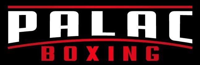 Palac Boxing